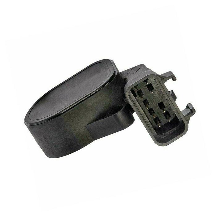 Accelerator Pedal Position Sensor