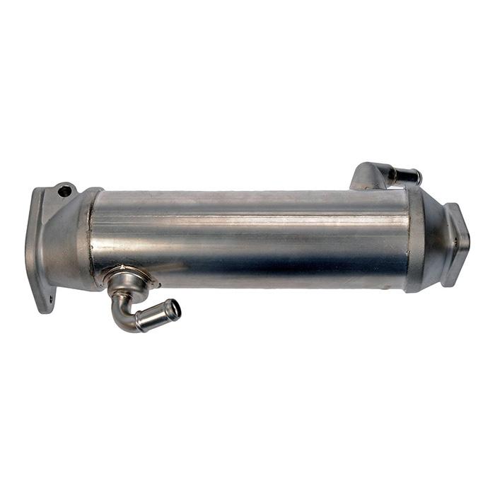 EGR Cooler