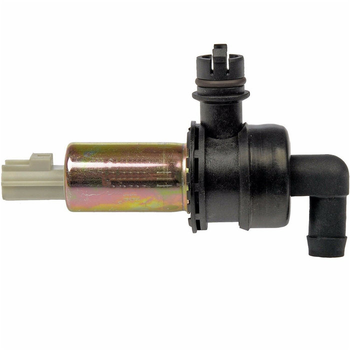 Vapor Canister Vent Solenoid