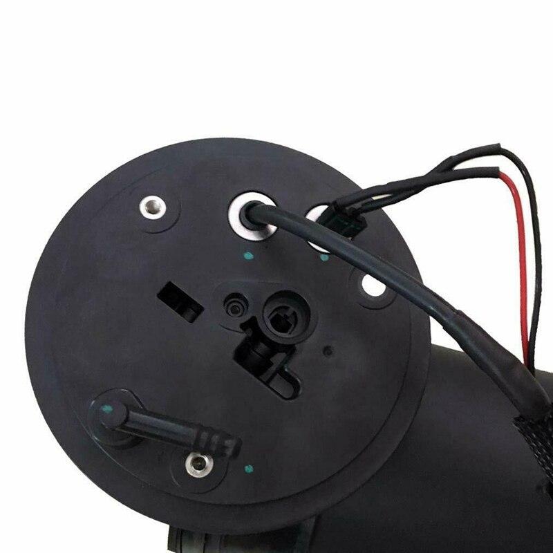 Exhaust Fluid DEF Heater
