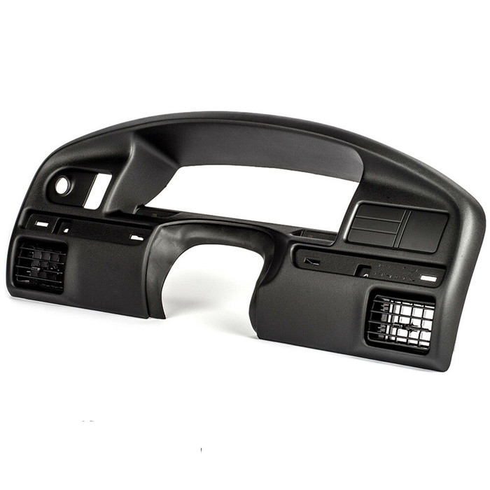 Instrument Cluster Dash Panel Bezel