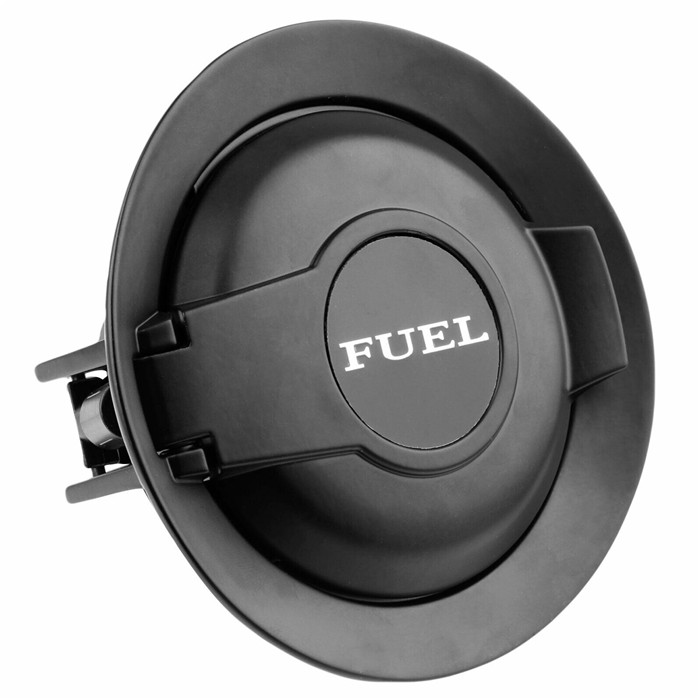 Fuel Filler Door Cover Gas Cap